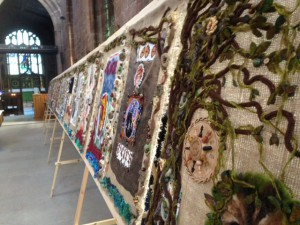 coventry-history-tapestry