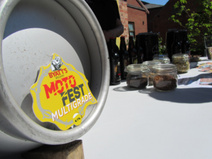 motofest label